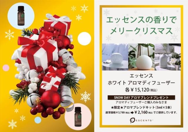 20181101エッセンス_クリスマス販促POP_A5_02