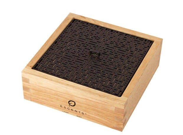 Zen Aroma Diffuser