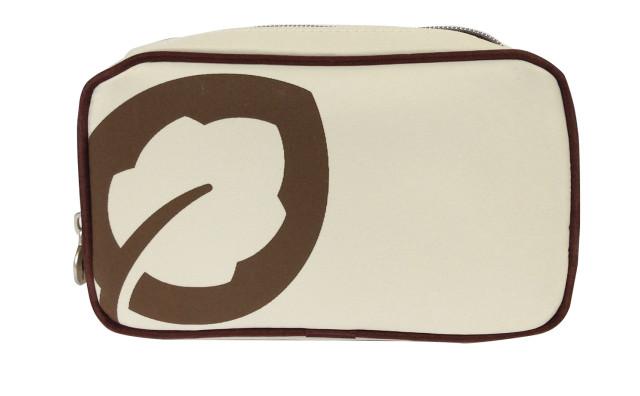 zipper-pouch-brown