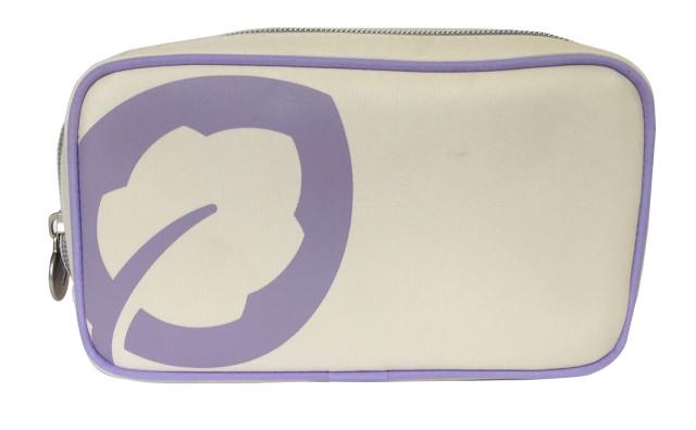 zipper-pouch-lavender